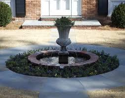 Pin by Ada Barnes Mitchell on Hay Hill Services Portfolio | Bluestone  pavers, Fountain, Landscape design