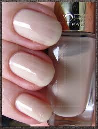 l oyster bay nail polish 855