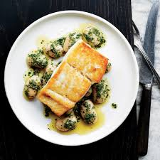 9 Delicious Halibut Recipes For May 2020