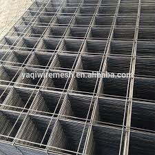 4x4 Welded Wire Mesh Fence 4x4 Welded Wire Mesh Fence Suppliers And Manufacturers At Alibaba Com