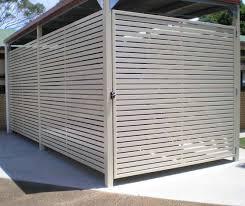 Fence Enclosed Carport Google Search Aluminum Carport Carport Makeover Carport Garage