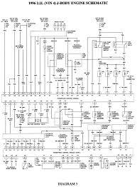 audio system wiring diagram 03 cavalier