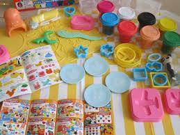 6 tiêu chí chọn đồ chơi cho bé – Đồ chơi trẻ em Nhật Bản Hitomi