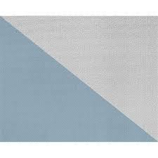 non woven wallpaper wall edem 310 60