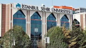 Vakıflar Genel Müdürlüğü'nden Bilim Sanat Vakfı ve İstanbul Şehir ...
