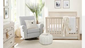 to the trade pottery barn kids