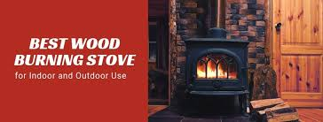 best wood burning stove for indoor