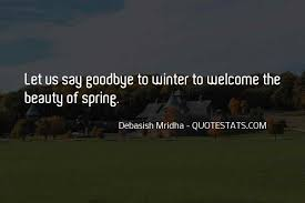 top had to say goodbye quotes famous quotes sayings about
