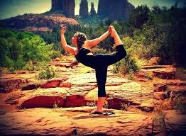here is how tantra yoga will improve