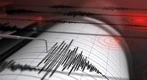 Terremoto a Roma: paura nella Capitale alle 5 del mattino