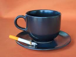 kata kata lucu tentang kopi dan rokok kumpul bareng temen makin
