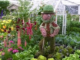 2016 s best garden shows days out