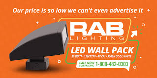 led lighting electrical supplies