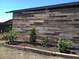 Reclaimed Redwood Fence Boards Fence Boards Reclaimed Redwood Redwood Fence Old Fences Fence Boards