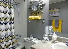 grey bathroom accessories and gray set