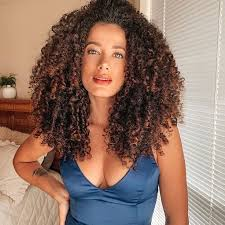to grow your natural hair fast