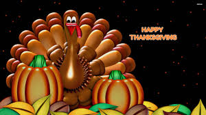 67 desktop thanksgiving wallpapers on