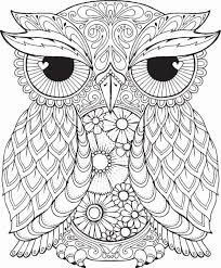 Free Printable Mandala Coloring Pages For Adults In 2020