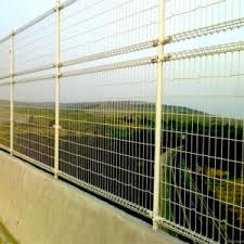 China Chain Link Fence 36 Inch Hot Dip Galvanized Chain Link Wire Mesh China Temporary Fence Fence