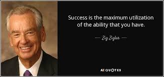 entrepreneur quotes page a z quotes