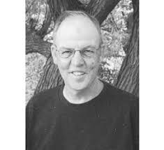 Richard LESTER | Obituary | Ottawa Citizen