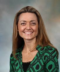 Kristina A. Butler, M.D., M.S. - Doctors and Medical Staff - Mayo Clinic