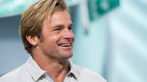 Why WeWork Is Betting Millions on This Big-Wave Surfer's ...