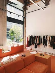 9 los angeles boutiques fashion s