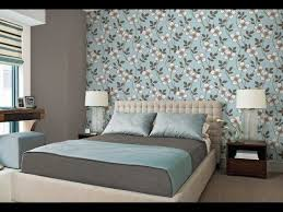 imported wallpaper for walls 2017 18