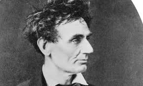10 Facts: Abraham Lincoln | American Battlefield Trust
