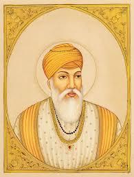 sri guru amar das sahib ji rd sikh guru discover sikhism