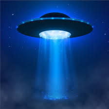 Image result for tractor beam