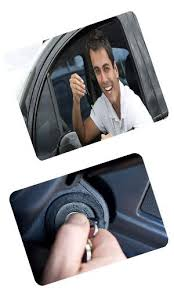 automotive locksmith motor vehicle lock