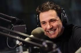 Adam Ferrara talks with Jay Leno, Adam Carolla and more in new podcast