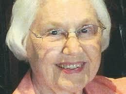 Irene Clayton   Obituaries   pantagraph.com