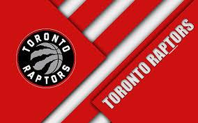 basketball toronto raptors logo nba