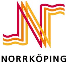 Sommarjobb i Norrköping – Sommarjobb