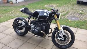 bmw r80 martin 2 cafe racer 2017 you