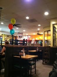 restaurants in hollister ca updated