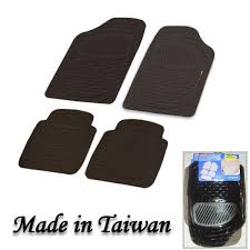 autofurnish imported car floor
