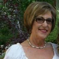 LaDonna Schmidt - Semi Retired - Platte Valley Bank NE | LinkedIn
