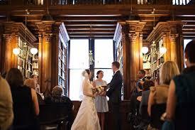 affordable wedding venues