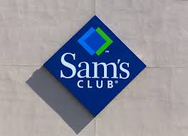 sam s club cl action says gift cards