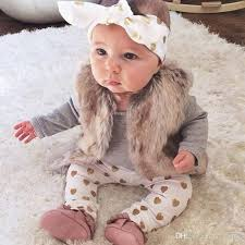newborn infant baby s clothes t