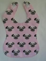 uk baby gift pugs cloths es wipe