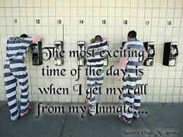 poems about missing someone in jail com