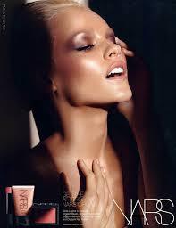 nars makeup tutorial makeup4all