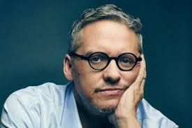 Adam McKay, HBO sign first-look TV deal, plot Jeffrey Epstein ...