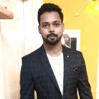 Ujjwal Kumar - Sr Technical Recruiter - eTeam | LinkedIn