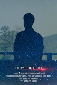 The Pale Red Dot - FilmFreeway